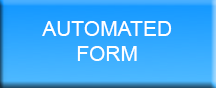 automated-form
