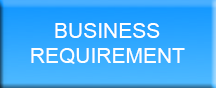 business-requirement