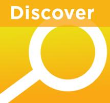 discover-app-pg