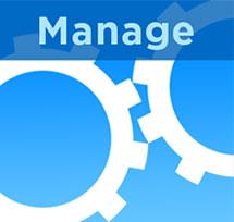 manage-app-pg