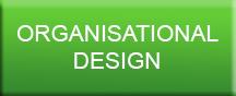 organisational-design