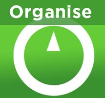 organise-app-pg