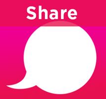 share-apps-pg