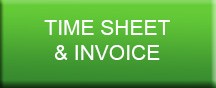 timesheet-invoice
