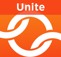 unite-apps-pg