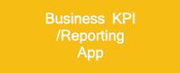 business-kpi