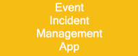 event-incident